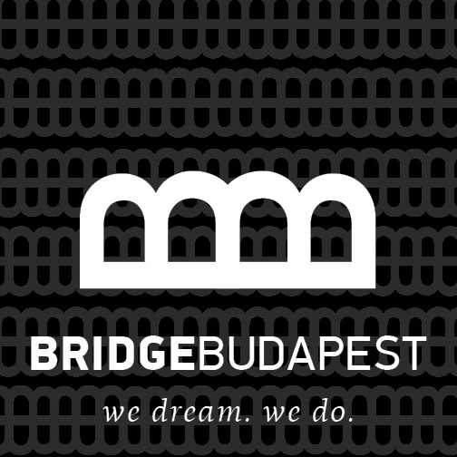 bridge_budapest_arculat_thumb