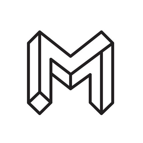 k+m_eskuvoi_meghivo_print_thumb