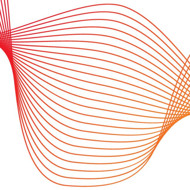 logó tervezés
